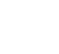 Dopamine-music-logo-white